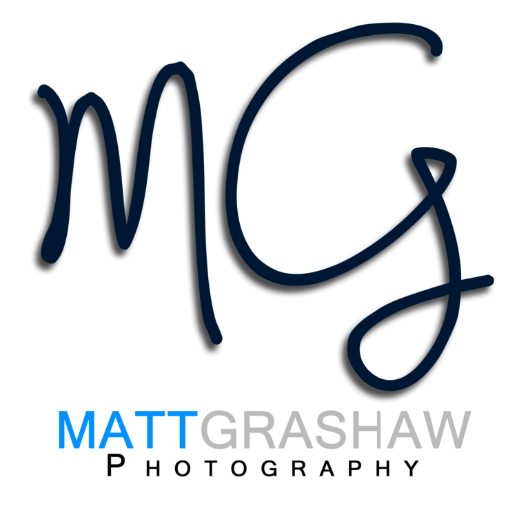 Matt Grashaw Photography