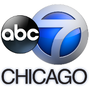 180px-New_ABC_7_Chicago_logo.png