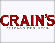 Crains logo.jpg