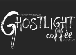 GhostLight Coffee Logo.jpg
