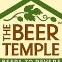 beer temple.jpg