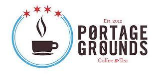 portage grounds.jpg