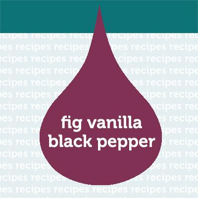figvanilla_recipes.jpg