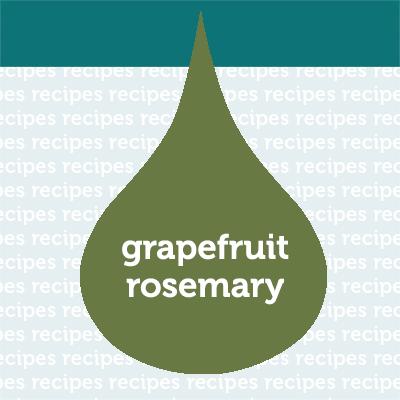 grapefruit_recipes.jpg