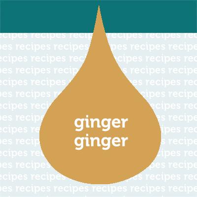 ginger_recipes.jpg