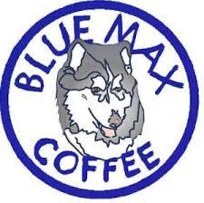 Blue Max.jpg