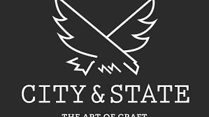 city & stste.png