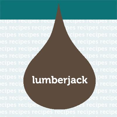 lumberjack_recipes.jpg
