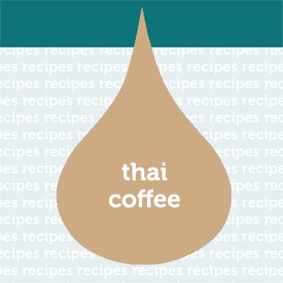 thaicoffee_recipes.jpg