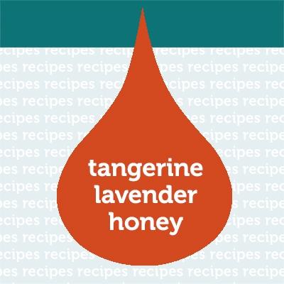 tangerine_recipes.jpg