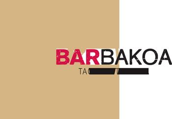 barbakoa_logo.png