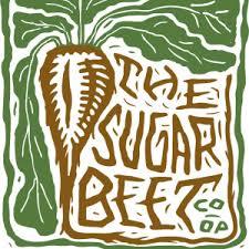 sugar beet.jpg