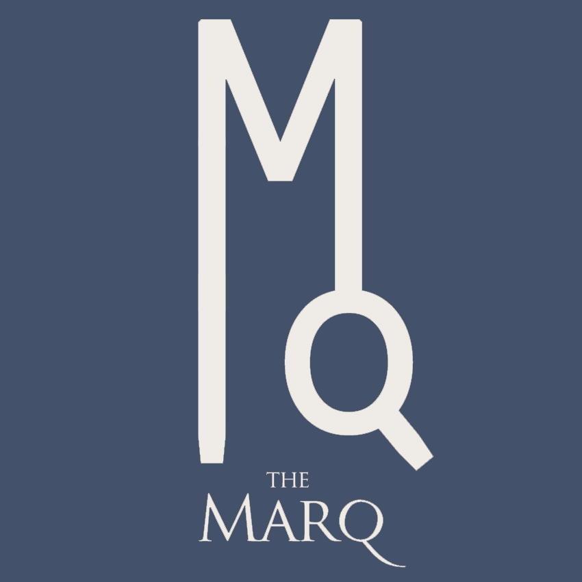 the Marq.jpeg