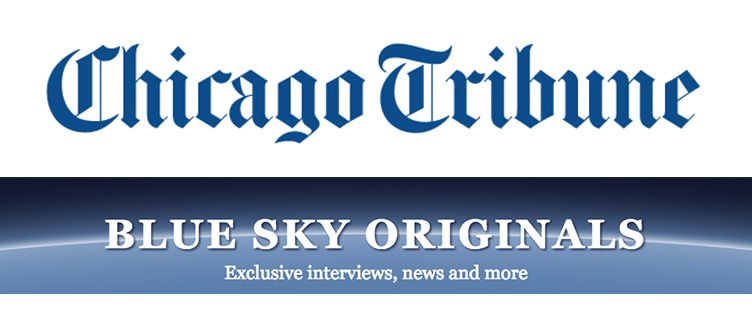 chicago_tribune_header.png