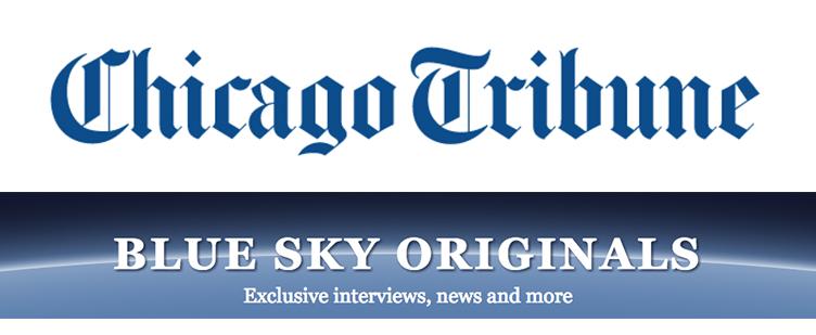 chicago_tribune_header.png