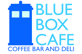 blue box cafe.png