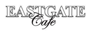 eastgate cafe.png