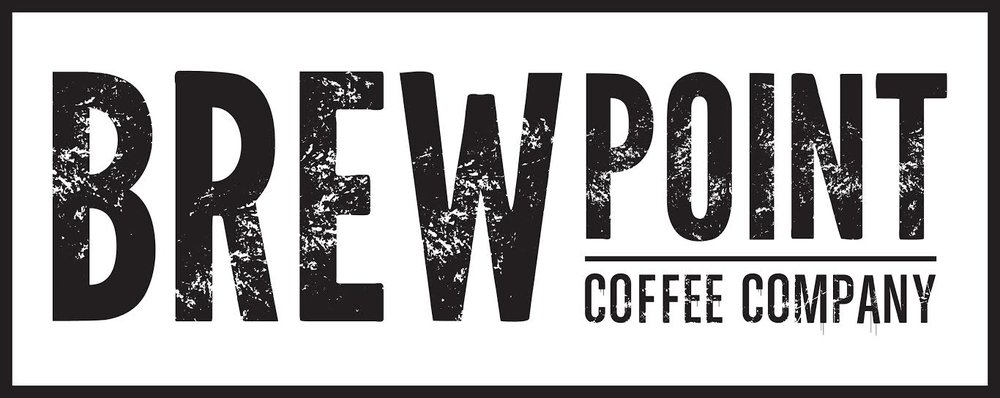 Brewpoint Logo.jpg