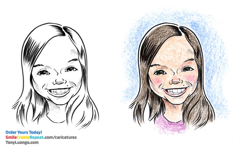 Caricature2Up.jpg