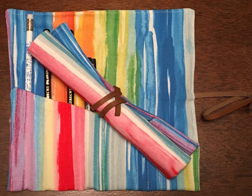 pencil wrap open.jpeg