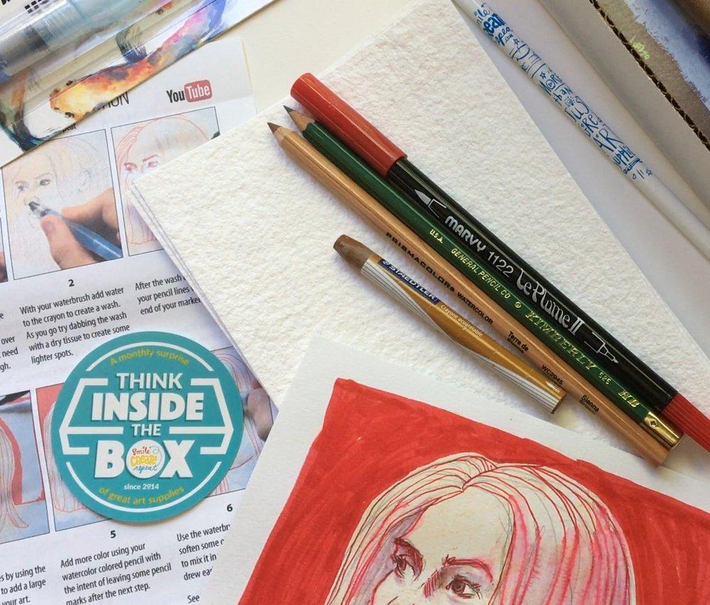 art-supply-subscription-box-smile-create-repeat-waterbrush.jpg