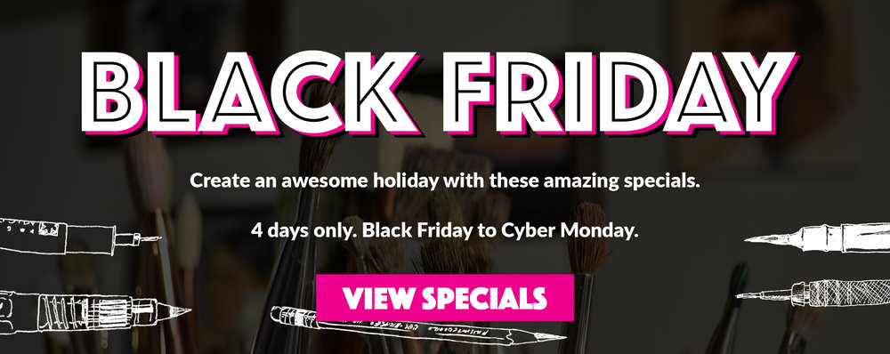 BlackFriday-headers.jpg