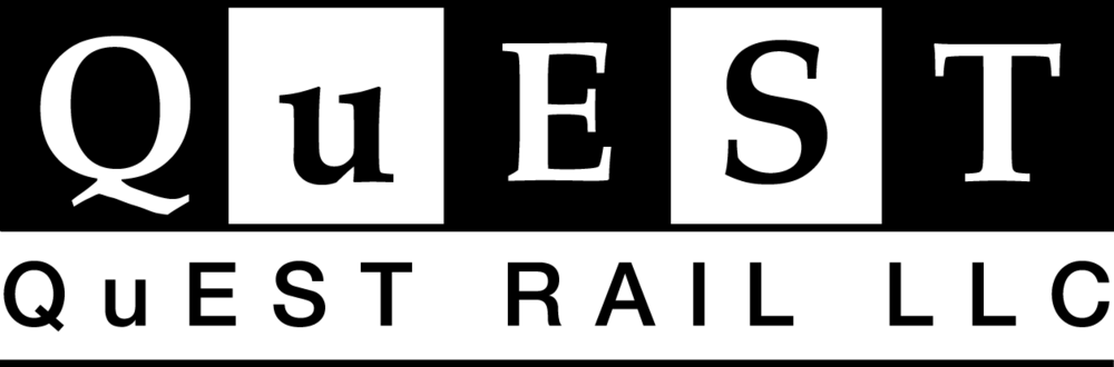 QuEST Rail LLC