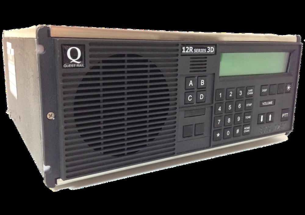 QR 12R3D Radio .png