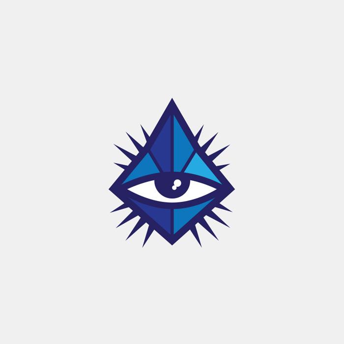 MVM_Logo.jpg
