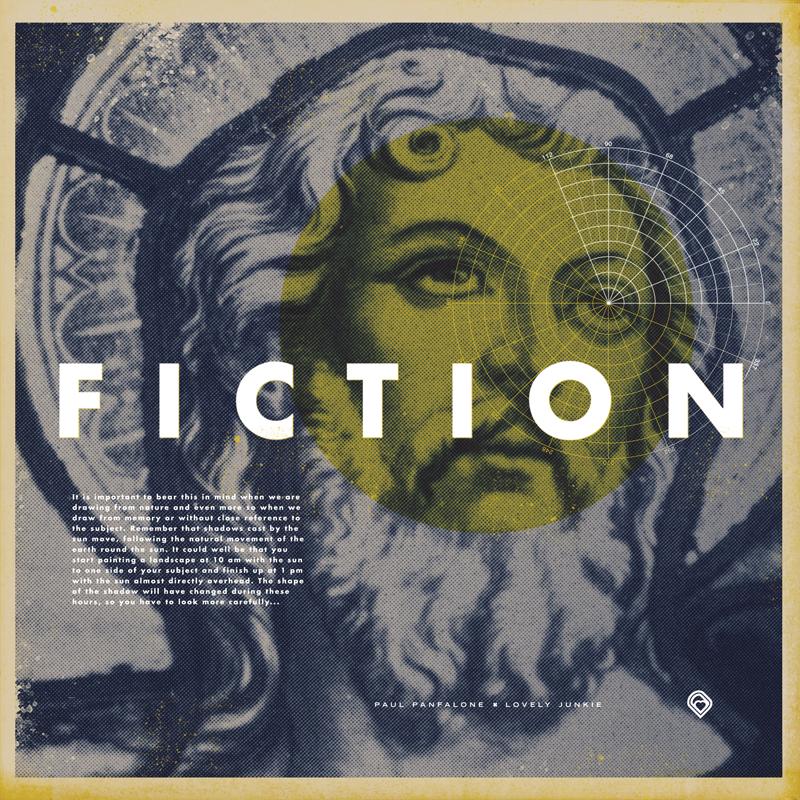 fiction2.png