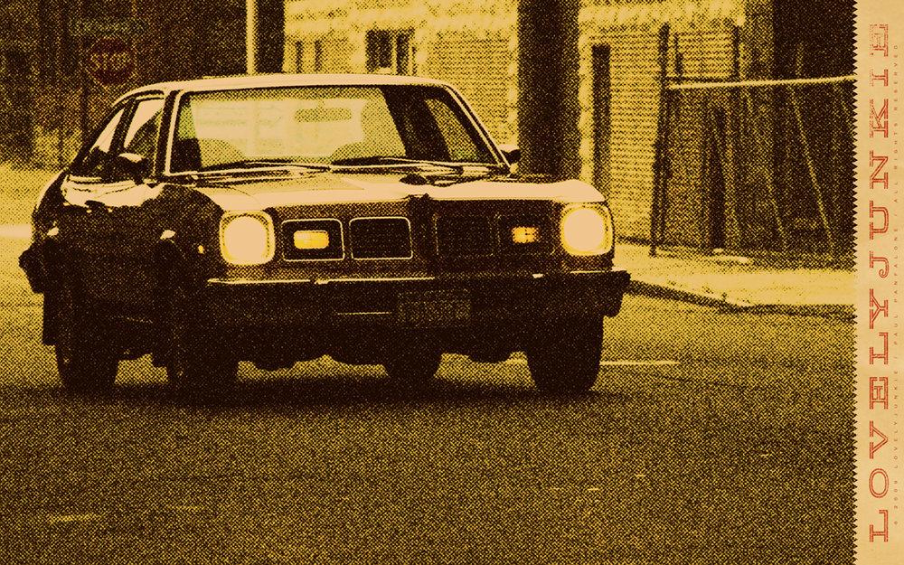 Pontiac4.jpg