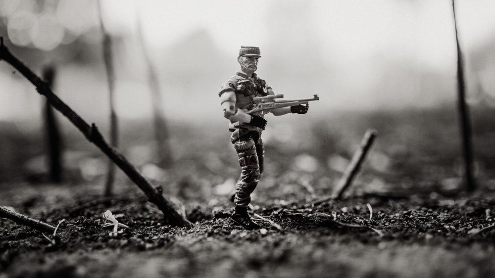 RocknRoll_Rifle_2_C.jpg