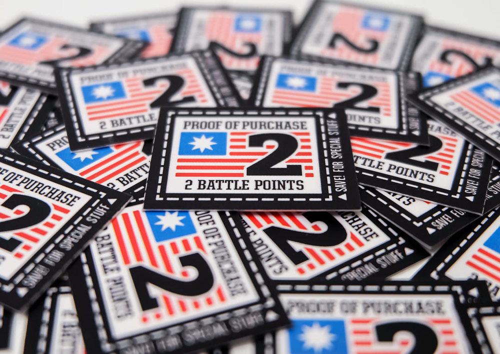 Battle_Points_1.jpg