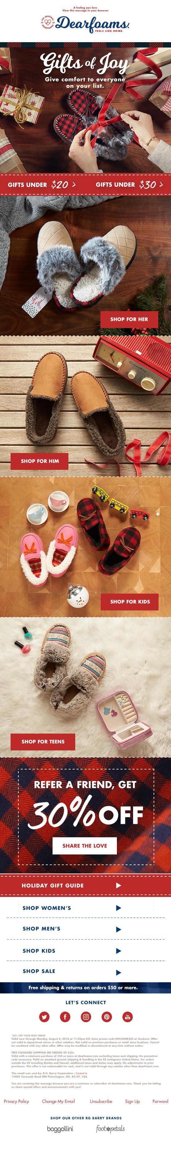 06_Gift_Guide.jpg