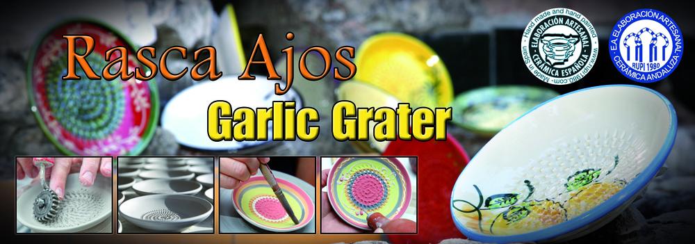 Image result for garlic grater