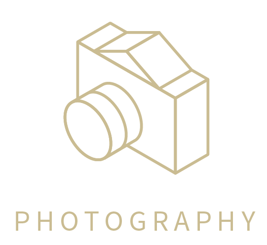 Photography.png