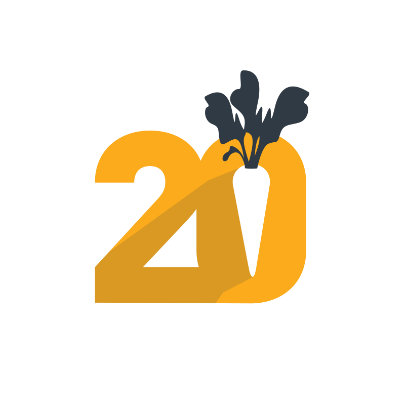 20-icon.png