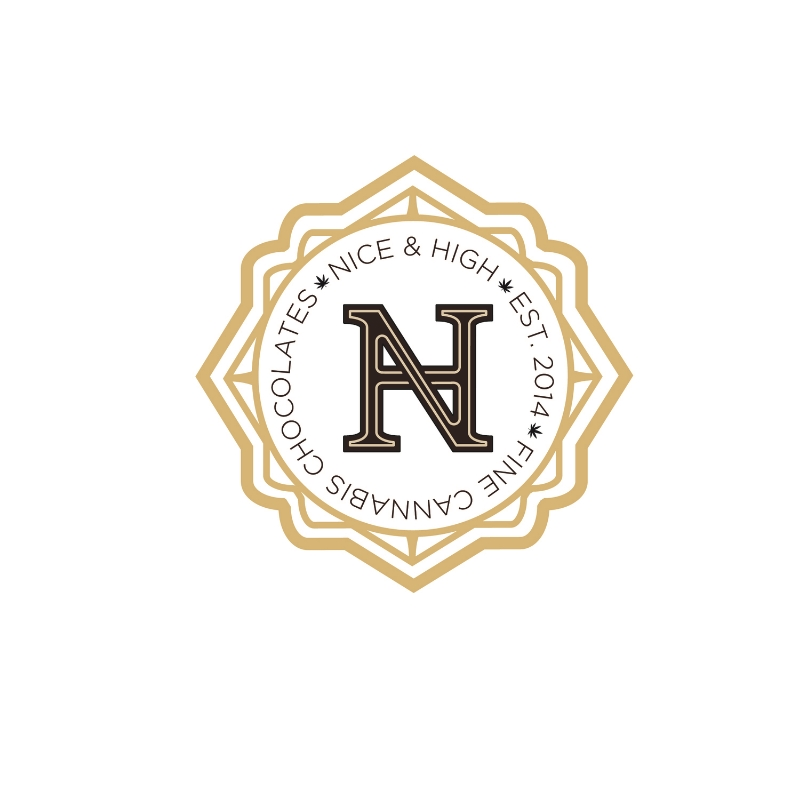 final-NH-Logos-08.jpg