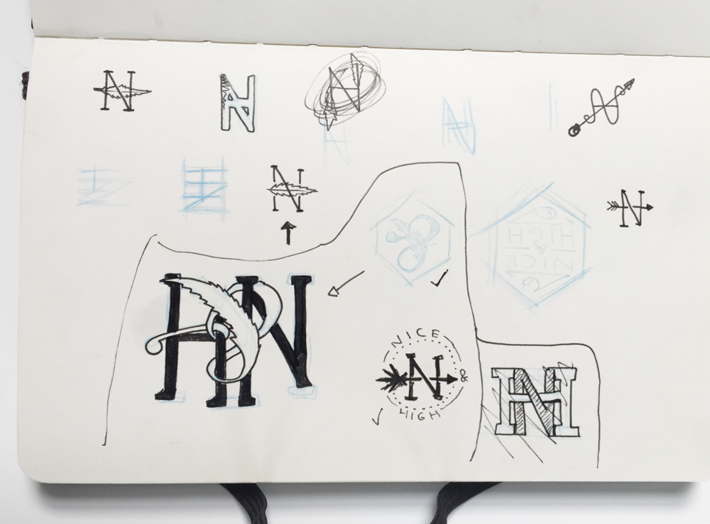 illustration-notebook2.png