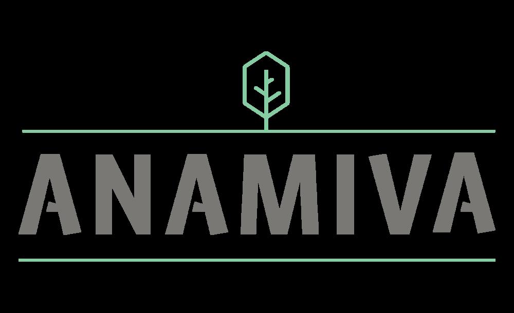 Anamiva Logo