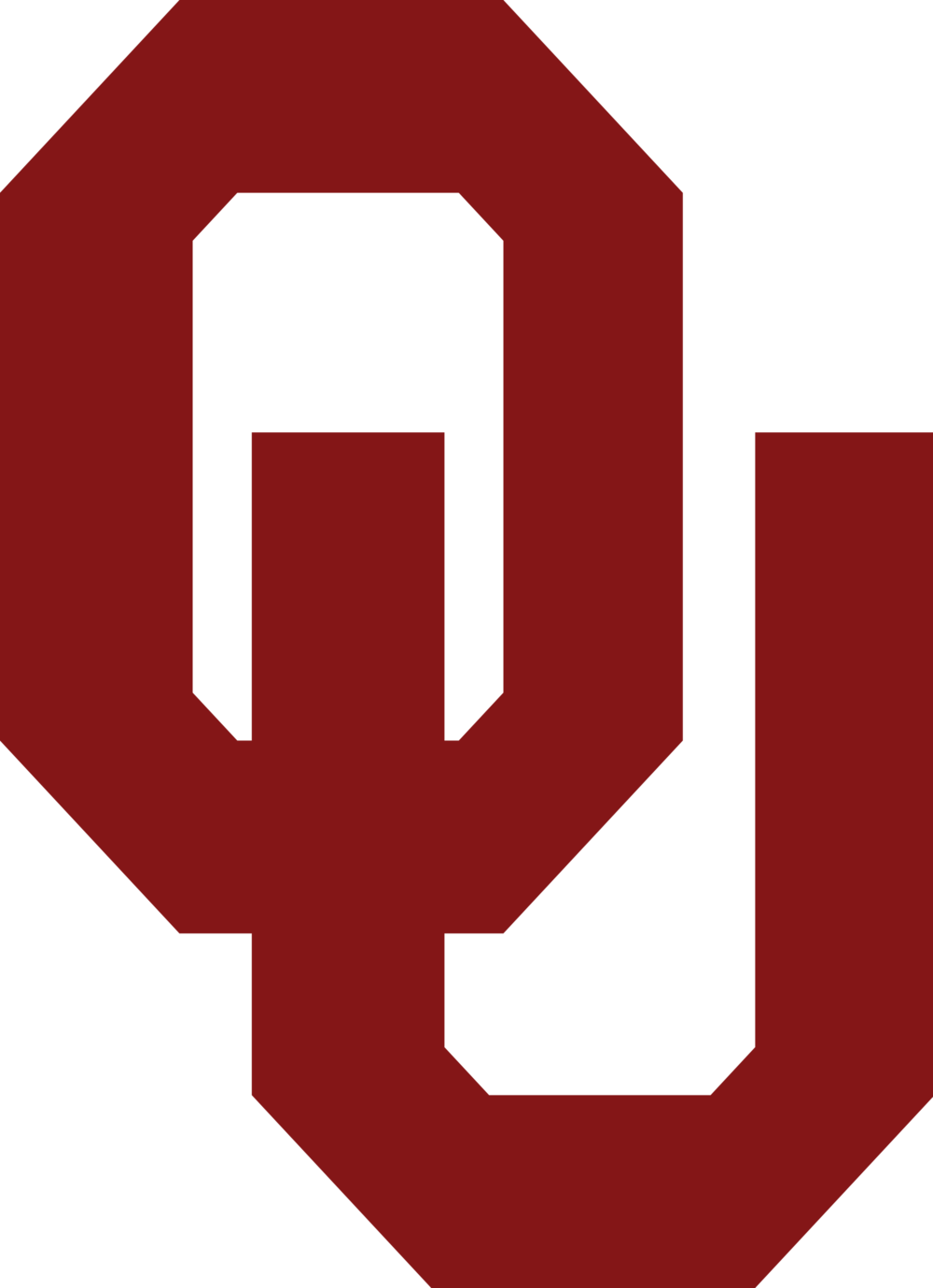 Oklahoma_Sooners_logo.png