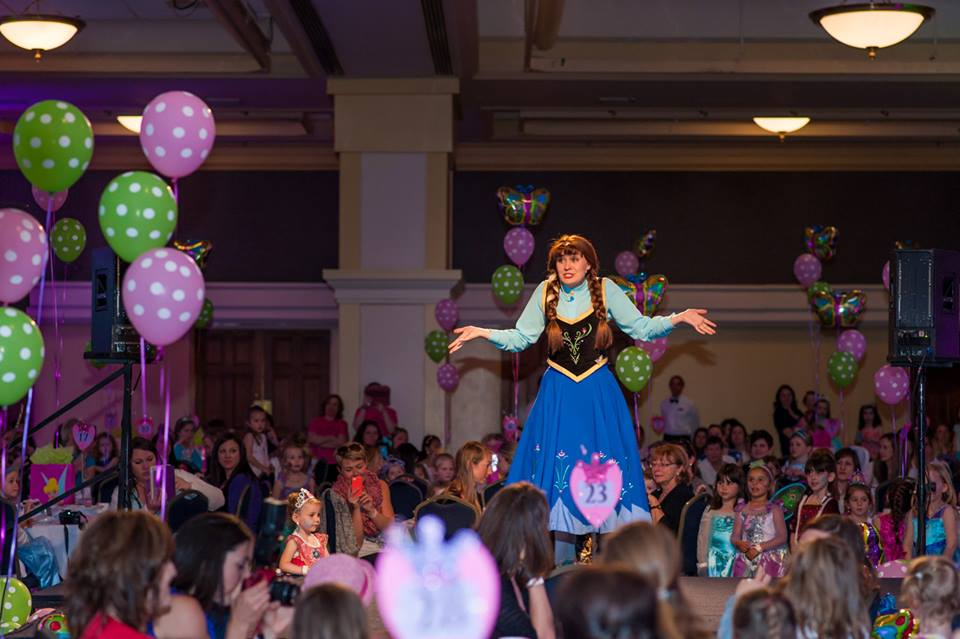 Anna - Children's Wish Tea 2015.jpg