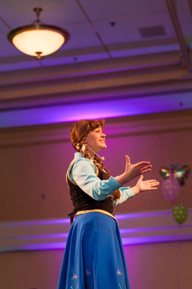 Anna Stage show - Children's Wish Tea 2015.jpg