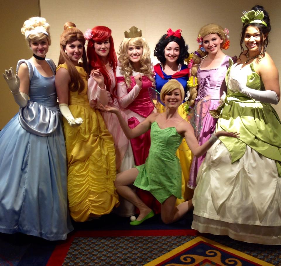 Children's Wish Tea Group Photo 2015.jpg