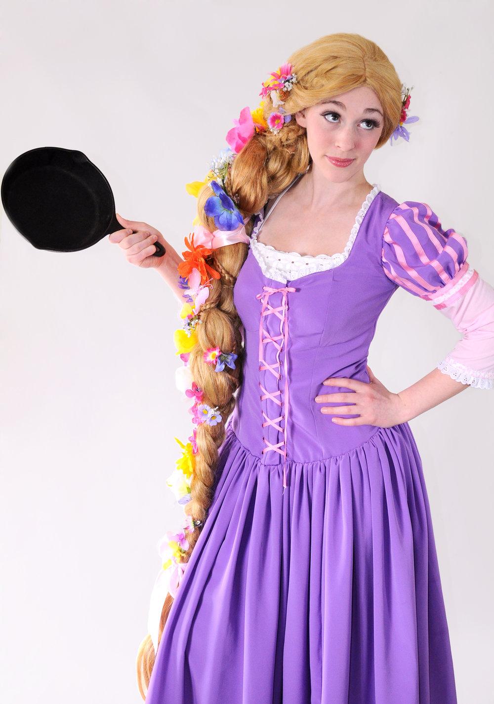 Lena:Rapunzel 2.jpg