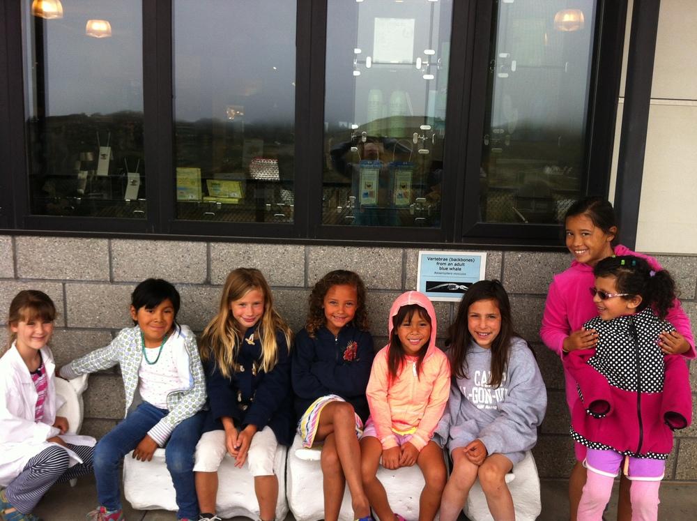Kids_field trip .JPG
