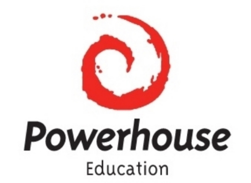 Powerhouse Education