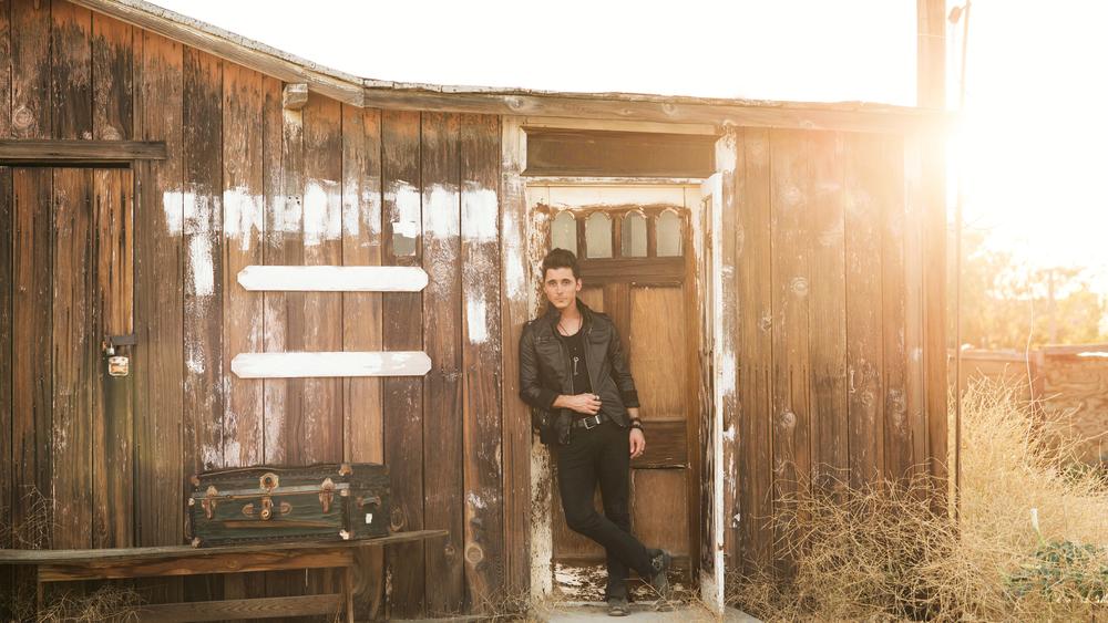 Will Garrett - Sunny Barn.jpg