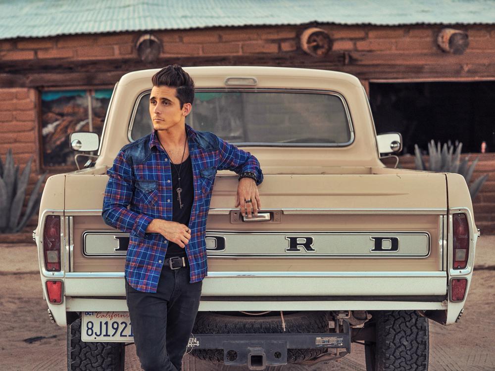 Will Garrett - Truck.jpg