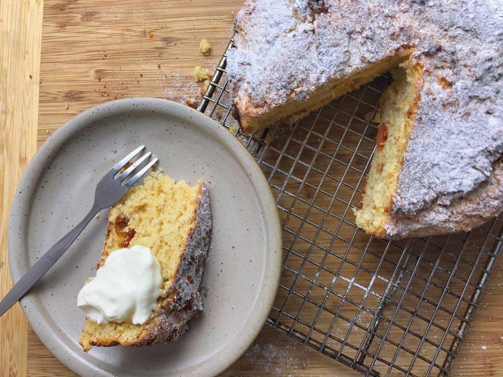 Marmalade Ricotta Cake.jpg